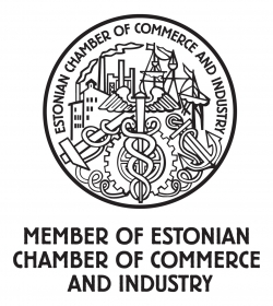 Estonian Chamber of Commerce and Industry